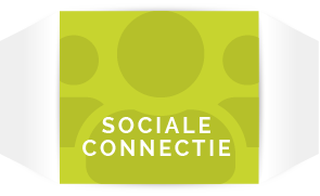 Sociale connectie