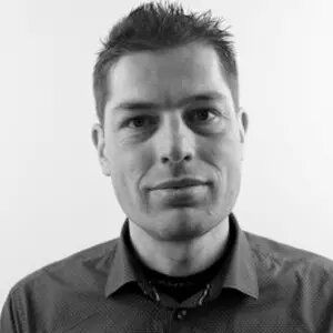 Peter Kunkeler