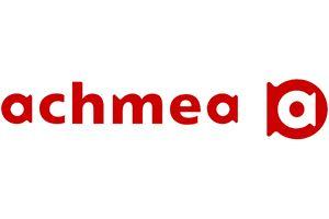 Achmea TFG