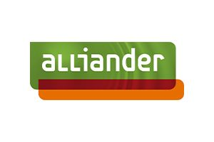 Alliander TFG