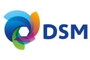 DSM TFG