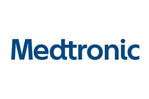 Medtronic TFG