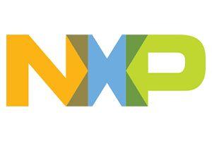 NXP TFG