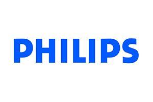 Philips TFG