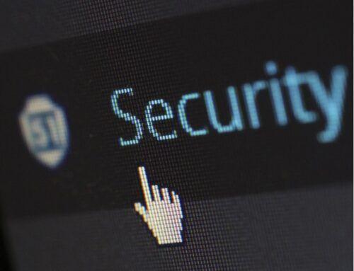 Zorgzaam & Zorgvuldig werken aan Security bij het Antoni van Leeuwenhoek Ziekenhuis