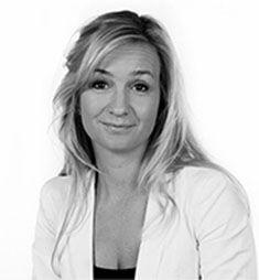 Aimee van der Bilt