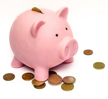 Over welke kosten mag de BTW worden afgetrokken